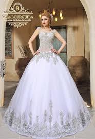 location robes de mari e location et vente de robes de mariée madame bourguiba photos