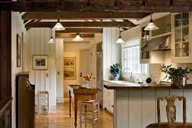 Farmhouse Kitchen Lighting Farmhouse Kitchen Lights Kitchen Eclectic With Gallery Wall Glass