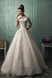 inspired wedding dresses winter inspired wedding dresses online winter inspired wedding