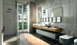 High End Bathroom Furniture High End Bath Vanities Luxury Bathroom Cabinets Luxury Bathroom