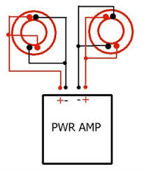 kicker ahuja amplifier circuit diagram questions u0026 answers with