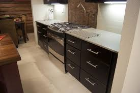 mocha kitchen cabinets kitchen cabinets black with philadelphia home builders