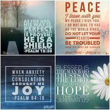 Bible Verse For Comfort Free Devotionals Daily Sign Up U2014 Faithgateway