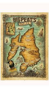 Scotch Whisky Map Scotch Whisky Specialists Douglas Laing