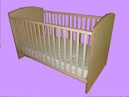chambre elie bébé 9 décoration chambre elie bebe 9 11 clermont ferrand 10011847