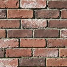 Stone Brick by Shop Coronado Stone Products Special Used Brick 10 Pack 2 5 In X 8