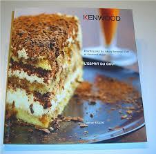 livre de cuisine kenwood biscotti la cuisine de mercotte macarons verrines et chocolat