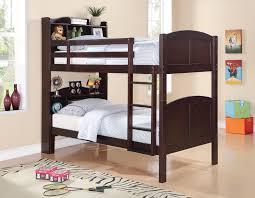bunk beds bunk beds with mattress bundle bunk beds raymour and