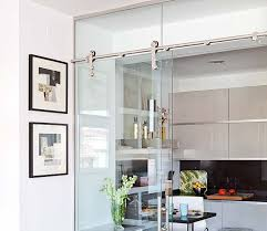 sliding doors glass 119 best sliding doors images on pinterest doors sliding doors