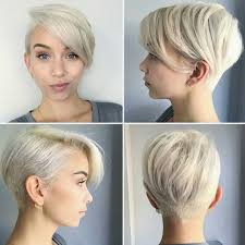 360 short hairstyles 360 pixie by thisgirlmichele on sarah louwho