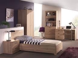 chambre complete enfant pas cher chambre complete enfant pas cher galerie avec chambre taupe et blanc