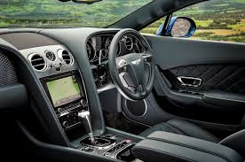 bentley inside 2015 aston martin db11 vs bentley continental gt speed grand tourers
