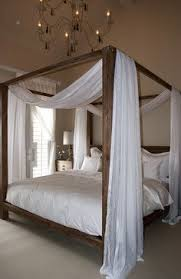canopy bed designs bedroom photos canopy bed design pictures remodel decor and