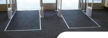 Commercial Flooring Systems Diplomat Tile Vloer Commercial Flooring Systemsvloer Commercial