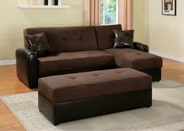 Cheap Sofa Beds For Sale Small Sofas For Sale Sofa Bed Cheap Tables Ettacox Com