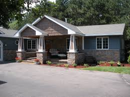 How To Choose Exterior House Colors Choosing A Roof Shingle Color A Little Design Help