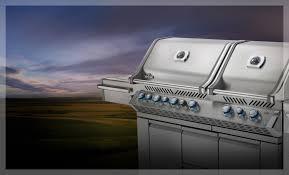 napoleon grills u2014 north atlanta fireplace