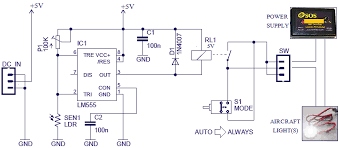 smart car light wiring diagram wiring library