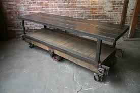 Kitchen Island Work Table by I Want This For A Kitchen Island Or A Work Table In The Studio