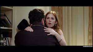 28 isla fisher wedding crashers bedroom scene isla fisher isla fisher wedding crashers bedroom scene isla fisher wedding crashers related keywords