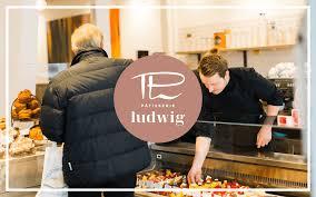 Fertig K He Kaufen Pâtisserie Ludwig Feinste Pâtisserie Kunst Online Bestellen