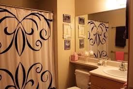ballerina u0027s u0026 bathrooms an unlikely pair michaela noelle designs
