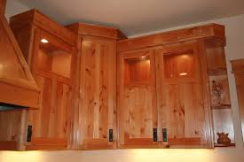 Led Lighting For Under Kitchen Cabinets Kitchen Easy Under Cabinet Lighting Under Cabinet Task Lighting