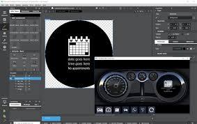 qt programming visual studio qt 3d studio source code and pre release snapshots available qt blog