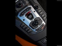 Lamborghini Aventador Lp700 4 Roadster - lamborghini aventador lp700 4 roadster 2014 picture 75 of 75