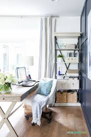 hdg design home group 10 best office images on pinterest office spaces home office