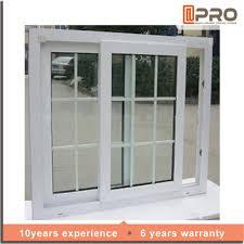 used sliding glass doors used sliding windows used sliding windows suppliers and