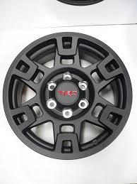 lexus wheels on tacoma amazon com toyota 4 runner aluminum wheels automotive