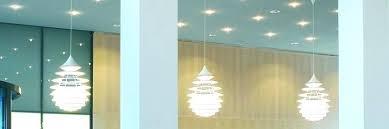 plafonnier pour bureau plafonnier pour bureau plafonniers plafonnier led pour bureau