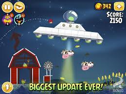 home design story unlimited money 100 design my home mod apk happy pet story virtual sim mod