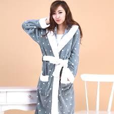 robes de chambre femme polaire robe de chambre polaire femme frais 11 unique robe de chambre