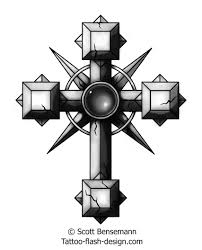 crosses tattoos designs cross tattoo design tattoo collections