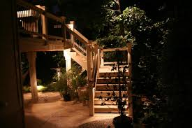 home decor home lighting blog landscape lighting