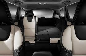 volvo xc60 2015 interior volvo xc60 1st generation facelift