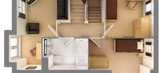 Find My Floor Plan by Amusing Floor Plan For My House Gallery Best Image Home Ideas