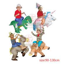 Benny Bull Halloween Costume Compare Prices Bull Costumes Shopping Buy Price