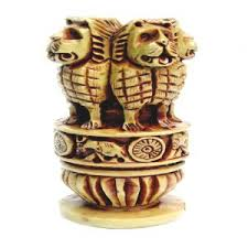 indian home decor online gallery of cold ceramic home decor