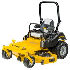 toowoomba mower centre lawn mower shops u0026 repairs 3 sowden st