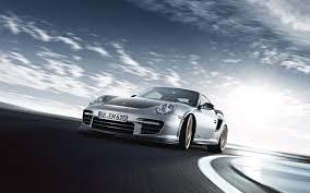 Gt2 Rs 0 60 Porsche 911 Gt2 Rs Official Details Released W Images U0026 Video