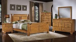 Small Bedroom Furniture by Light Oak Bedroom Furniture