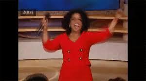 Oprah Winfrey Meme - rs oprah winfrey car meme rm find make share gfycat gifs