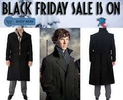 black friday 2014 amazon tv sherlock holmes wool cape coat at amazon by angeljulie3 on deviantart
