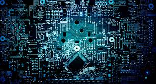 advanced microelectronics oxford university department for