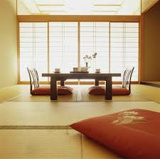Japanese Room Design by Japanese Room Decor Home Design Ideas