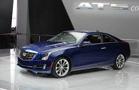 cadillac ats coupe price 2014 cadillac ats coupe partsopen
