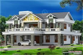 home design kerala new home design home design march kerala and floor plans unique new